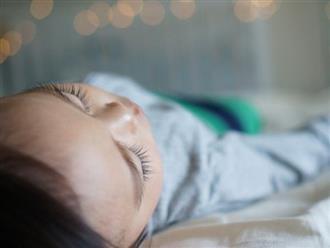 Nhập viện với triệu chứng sốt và tiêu chảy, 4 ngày sau bé gái không qua khỏi, bác sĩ cảnh báo một dấu hiệu nhiễm khuẩn mà mọi người cần cảnh giác