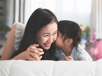 Nhiều cha mẹ đang cố gắng nuôi dạy con gái trở nên dịu dàng, tốt bụng: Thực tế, điều này có thể gây tai hại không ngờ!