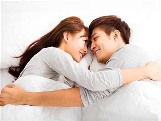Những cách giữ lửa hôn nhân giúp vợ chồng cãi nhau long trời lở đất cũng làm hòa trong nháy mắt