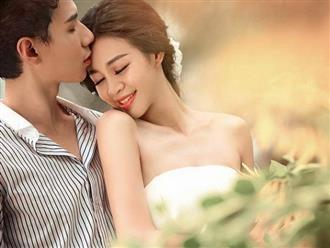 Những cách 'phũ' vợ nên học gái hư để chồng yêu không lối thoát