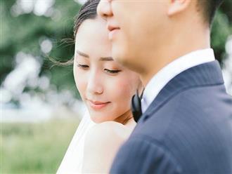 Những cách 'thôi miên' cảm xúc của chồng hiệu quả, chị em phụ nữ nên học hỏi