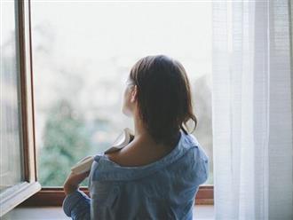 Những câu nói của đàn bà một lần đò dành riêng cho chị em phụ nữ để sống khôn hơn mỗi ngày