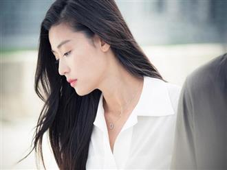 Những dấu hiệu đàn bà chán chồng, đàn ông nên cẩn thận