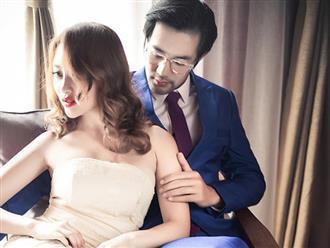 Những điều chồng khao khát nhận từ vợ, phụ nữ nên biết để được yêu thương cả đời