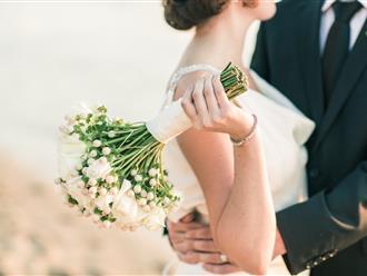 Những điều vợ chồng nên nói với nhau mỗi ngày để hôn nhân mãi hạnh phúc như thuở ban đầu
