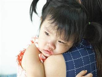 Những kiểu bố mẹ dễ làm hỏng con, nuôi dạy cỡ nào cũng khó thành tài