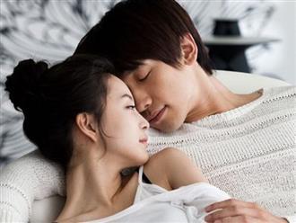 Những kiểu 'hư' của vợ khiến chồng mê mệt, kẻ thứ ba đẹp đến mấy cũng chối từ