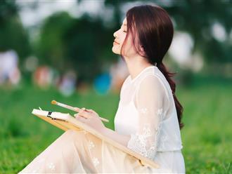 Những kiểu phụ nữ cực kỳ tốt nhưng lại gặp nhiều bất hạnh trong hôn nhân