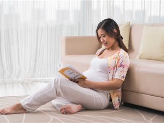 Những loại quả các mẹ bầu nên tránh trong 3 tháng đầu thai kỳ vì vô cùng nguy hiểm cho thai nhi