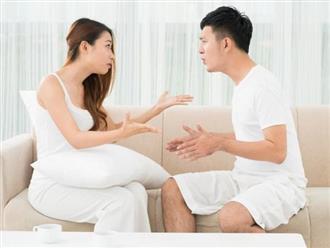 Những lời nói cực vô duyên của con trai khiến con gái ghét bỏ, lập tức tránh xa
