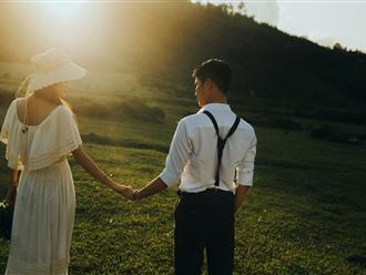 Suy nghĩ của người thứ ba khi yêu đàn ông có vợ, tưởng thắng cuộc nhưng lại thua thảm hại
