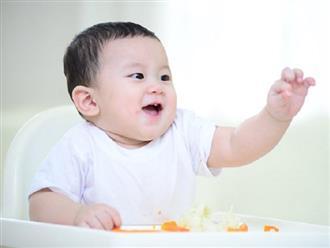 Những thực phẩm tốt cho trẻ bị tiểu đường