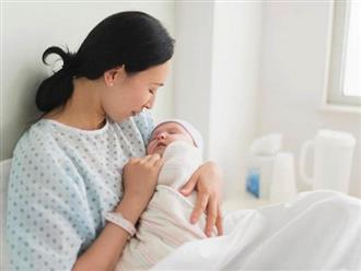 Những vật dụng các mẹ nên và không nên mua khi chăm sóc trẻ nhỏ