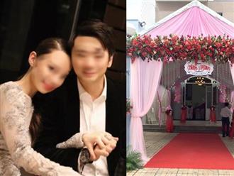 Nửa năm sau kết hôn, cô vợ đùng đùng ly hôn khi chính tình nhân của chồng đứng ra vạch mặt kẻ phản bội