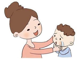 Nuôi dạy con trai vất vả hơn con gái như thế nào?