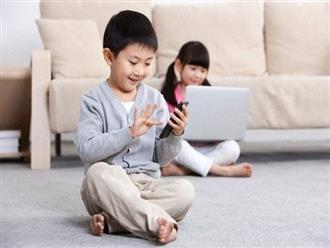 """""""Ông bố công nghệ"""" đưa ra tuyệt chiêu kiểm soát Youtube, bảo vệ con khỏi những video có nội dung bẩn, lệch lạc"""