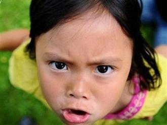 """Parent coach Linh Phan: """"Hãy chỉ cho tôi một em bé chưa từng cắn, đánh hay ném đồ, tôi sẽ chỉ cho bạn một con lợn biết bay"""""""