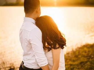 Phía sau đám cưới tiền tỷ là những nỗi cô đơn không ai thấu của đàn bà