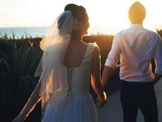 Phía sau đàn ông thành đạt là bóng dáng của 3 kiểu vợ cực phẩm này, ai dại mới bỏ lỡ