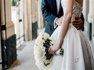 3 điều phụ nữ cần và 3 điều đàn ông muốn trong hôn nhân