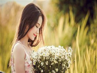 Phụ nữ khôn ngoan không cần chồng vì đã có thứ này 'bầu bạn'
