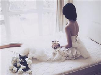 Phụ nữ lấy chồng dở quá thì thiệt thân, giỏi quá cũng chẳng yên ổn