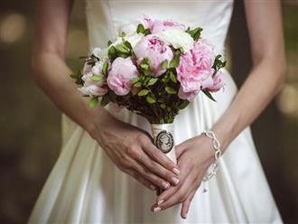 Phụ nữ thà không lấy chồng chứ đừng kết hôn vì những lý do này