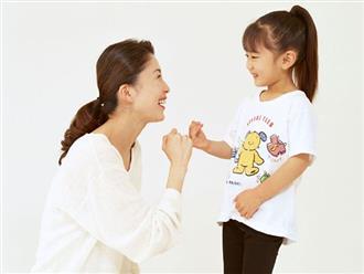 Sau ngày họp phụ huynh thì đây là những điều cha mẹ nên và không nên làm để tránh gây tổn thương cho con