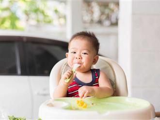 Sợ con thiếu chiều cao, mẹ đều đặn bổ sung từ sớm khiến bé mắc sỏi thận