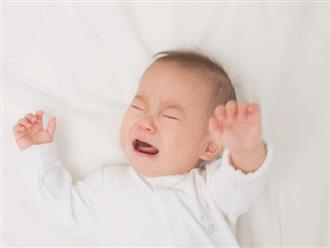 Sờ thấy chân con lúc nào cũng lạnh ngắt cha mẹ có nên quá lo lắng không? Và đây chính là lời khuyên đầy bất ngờ của bác sĩ nhi khoa