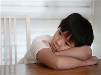 Tâm sự của một đứa con hư: Cha mẹ tốt chưa chắc đã nuôi dạy con tốt, đảm bảo ai đọc xong cũng phải ngẫm lại mình