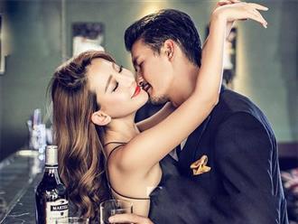 Tâm sự của người đàn bà sắp ly hôn: Tình yêu có đẹp đẽ đến mấy cũng kết thúc khi có kẻ thứ ba xuất hiện