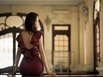 Tâm sự đàn bà hư: Trong mắt chồng, tôi không là gì nhưng đối với đàn ông khác tôi lại là viên ngọc quý