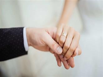 Tâm sự đàn ông: Nhà là nơi để về, vợ là người để yêu thương