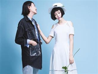 Tâm sự vợ gửi chồng: Đừng biện minh là say nắng mà hãy thẳng thắn là hết yêu!