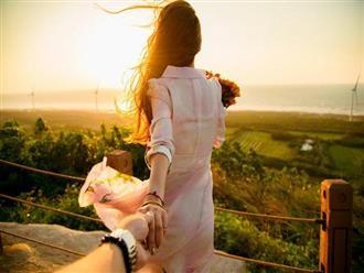 Tâm sự phụ nữ lấy chồng: Hôn nhân bất hạnh khi chồng chẳng phải là mảnh đất màu mỡ