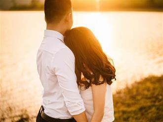 Tâm thư vợ gửi chồng: Phải chăng em chỉ là mái nhà tạm bợ chứ không phải là chốn dừng chân mà anh cần?