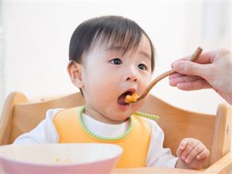 Thực phẩm có hại cho não bộ trẻ cha mẹ vẫn vô tư cho con ăn hàng ngày