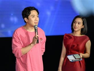 Trấn Thành thẳng thắn bày tỏ quan điểm nuôi dạy con khiến cha mẹ Việt nổ ra cuộc tranh cãi gay gắt