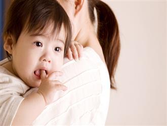 Trẻ em bị cảm lạnh cha mẹ nhất định phải đề phòng biến chứng gây bệnh nguy hiểm cực kỳ khó phát hiện, có thể dẫn đến bị điếc
