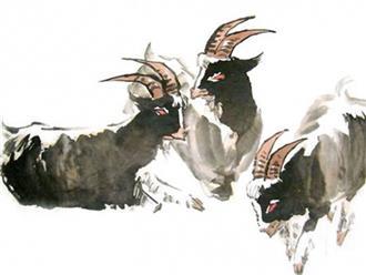 Từ mai, 3 con giáp nhận mệnh Thiên Hoàng, ăn nên làm ra, giàu có không ai sánh bằng