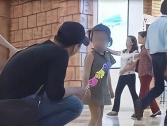 Từ vụ bắt cóc giả dạng xe ôm đứng ở cổng trường, đây là những điều bố mẹ cần dạy con để tránh trường hợp xấu xảy ra