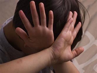 Từ vụ thầy giáo xâm hại học sinh tiểu học: Bộ nguyên tắc giúp trẻ tránh bị xâm hại, một điều cũng không thừa!