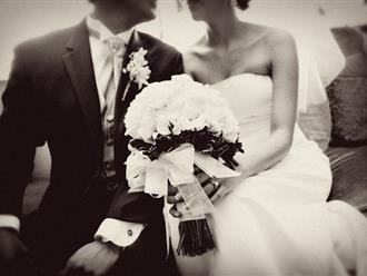 Vén màn hôn nhân: Sự thay đổi của vợ khiến chồng giật mình, chỉ muốn ngoại tình ngay tức khắc