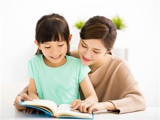 Vì sao cha mẹ giỏi hay sinh ra những đứa con bình thường?