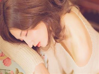 Viết cho những người đàn bà miệng nói bỏ nhưng lòng lại chẳng thể buông