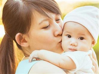 Vitamin D cho trẻ sơ sinh, loại nào tốt?