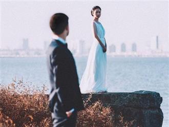 """Vụ ly hôn gây tranh cãi: Pha """"lỡ tay"""" khiến người chồng đánh bay luôn hạnh phúc gia đình!"""