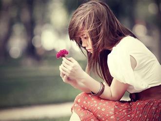 Yêu đàn ông có vợ: Dù chân thành nhưng vẫn là tình yêu trái khoáy
