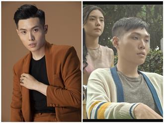 Lâm Á Hân trở lại cùng Anh Duy trong MV drama kịch tính
